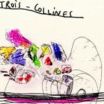 Trois-Collines