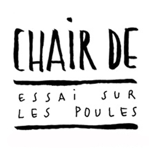 Chair de