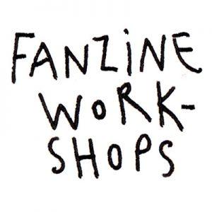 Ateliers fanzines