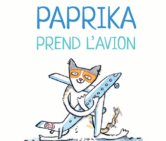 Paprika 2